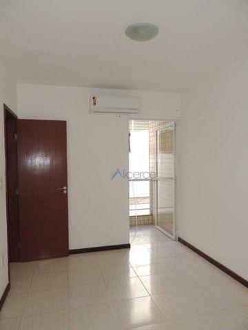 Apartamento com 3 dormitórios para alugar, 80 m² por R$ 1.300,00/mês - São Mateus - Juiz d - Foto 10