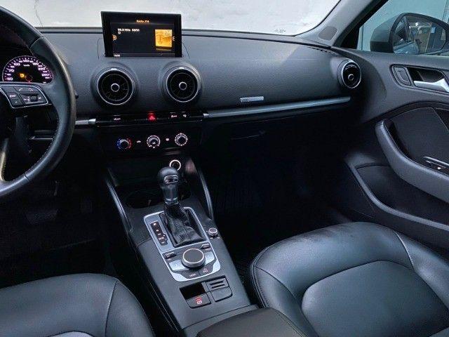 Audi A3 Sportback 1.4 TFSI 2017 - Foto 6