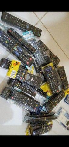 Controle Para TV - Foto 4