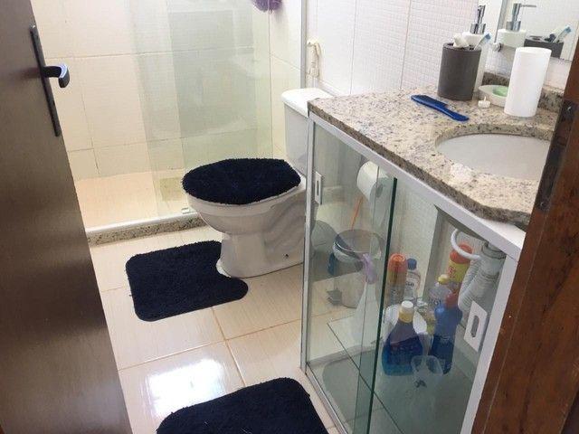 Linda casa em condomínio fechado em Porto de Sauípe - BA / venda e aluguel temporada. - Foto 17