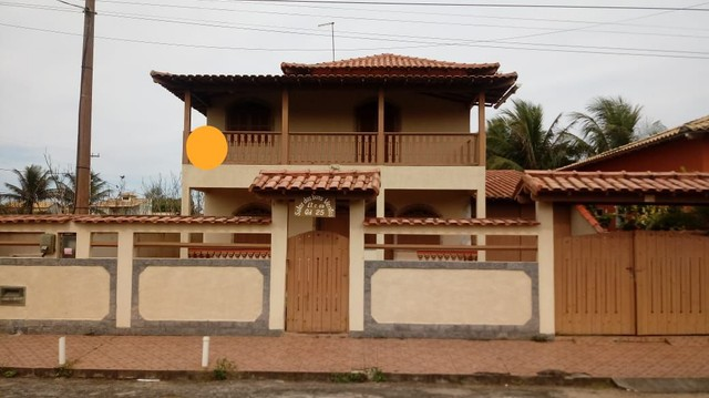 Hg 326 Casa em Unamar - Foto 3