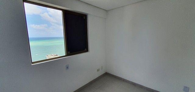 Apartamento para venda com 58 metros quadrados com 2 quartos em Pina -  - - Foto 11