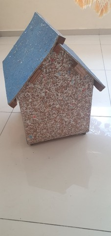 Casa de cachorro  N°2   - Foto 3