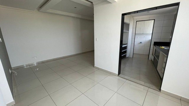 Apartamento à venda com 2 dormitórios em Santa rosa, Belo horizonte cod:4356 - Foto 17