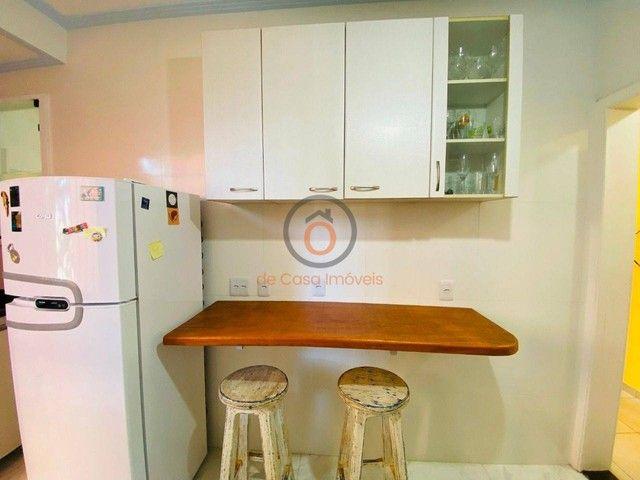 Apartamento para venda possui 63 metros quadrados com 2 quartos - Bairro Santa Branca - Foto 18