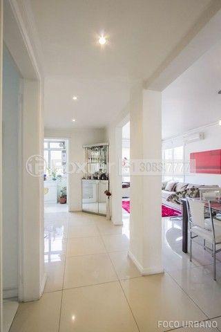Apartamento de 2 quartos à venda Rua Silva Jardim, Auxiliadora - Porto Alegre - Foto 8