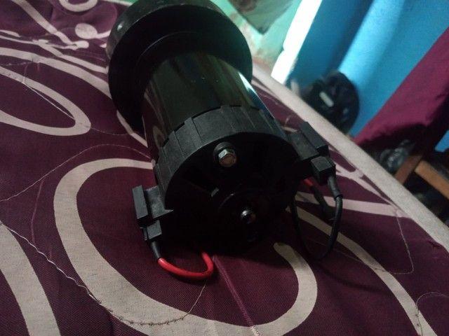 Motor para esteira de academia  - Foto 3