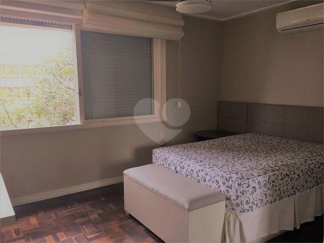 Porto Alegre - Apartamento Padrão - BELA VISTA - Foto 10