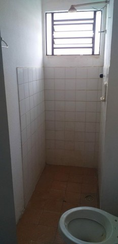 Aluga-se apartamento Medeiros Neto 1 - Foto 6