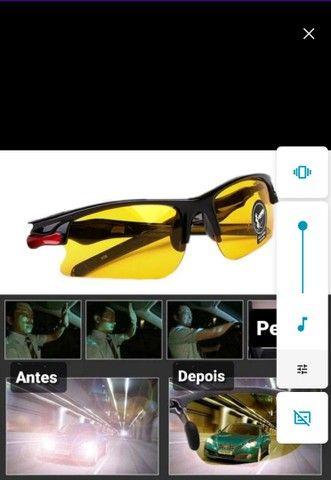 Pra Vende hj- óculos anti-reflexo  - Foto 2