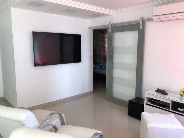 Recife - Apartamento Padrão - Pina - Foto 11