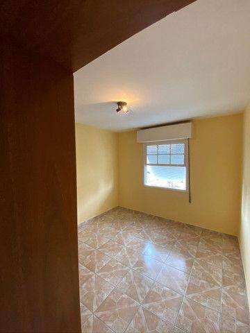 Apartamento à venda com 2 dormitórios em Embaré, Santos cod:159713 - Foto 10