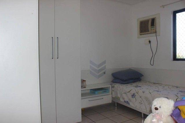 Um super apartamento!!!! - Foto 19
