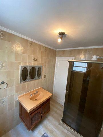 Apartamento à venda com 2 dormitórios em Embaré, Santos cod:159713 - Foto 11