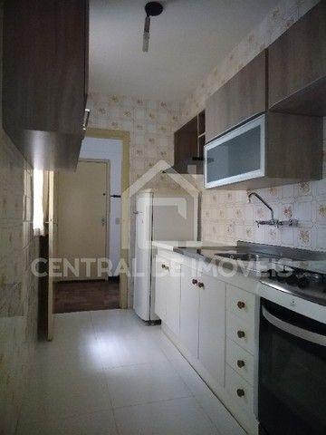 Locação Apartamento PORTO ALEGRE RS Brasil - Foto 11