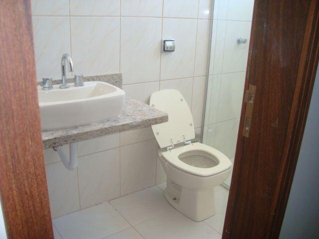 LOCAÇÃO   Apartamento, com 3 quartos em ZONA 07, MARINGA - Foto 10