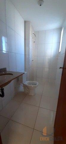 CONSELHEIRO LAFAIETE - Apartamento Padrão - São João - Foto 11