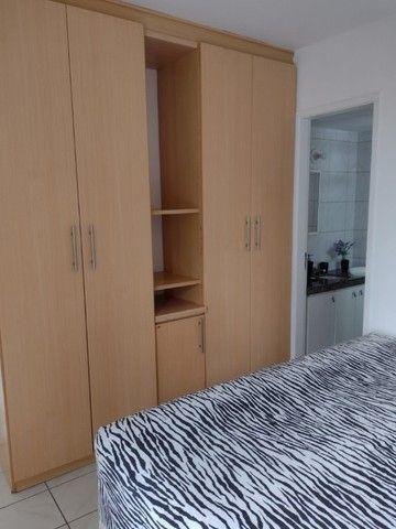 Apartamento em Boa Viagem, 2 Quartos. - Foto 14