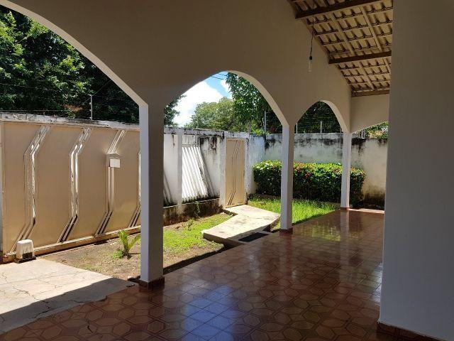 Casa c/ Piscina, 3 quartos, a melhor localização de Palmas- Direto c/ Proprietário