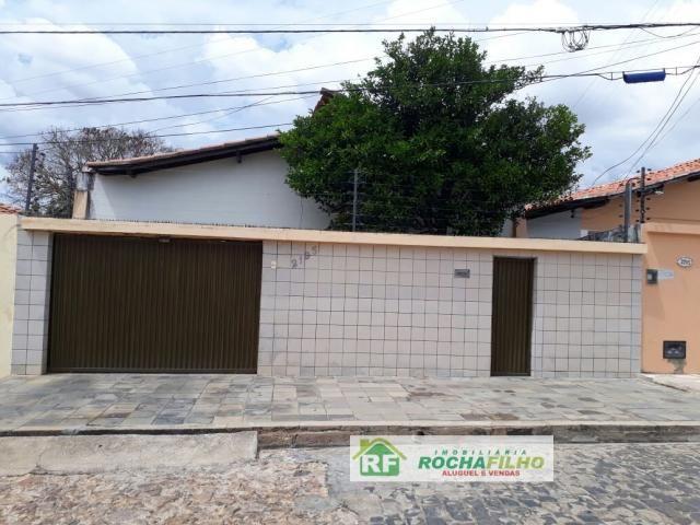 Casa, Lorival Parente, Teresina-PI