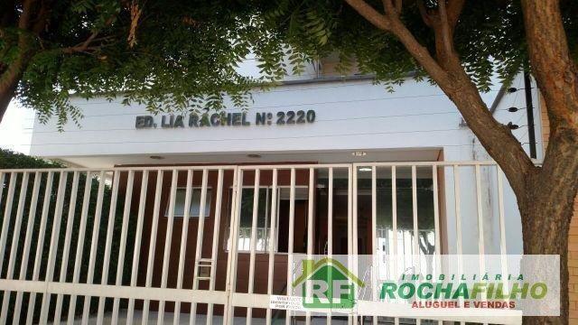 Apartamento, Planalto, Teresina-PI