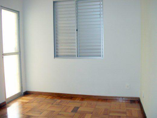 Apartamento 3 quartos no Palmares à venda - cod: 14028