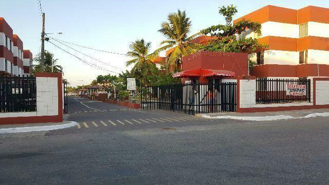 Mar do caribe Apartamento reformado