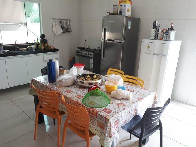 Aluguel casa temporada em Ilhéus - Foto 3