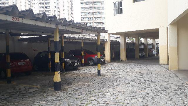 Apartamento Luxuoso 141,45m2 com 3 suítes Papicu - Foto 6