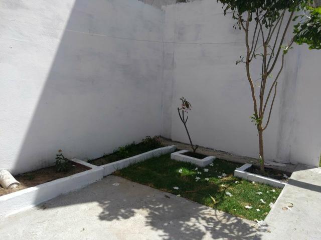 Prédio Residencial no Icaraí