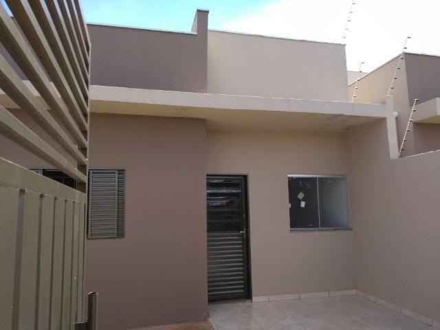Casa Barata Itamaracá com Documentação Grátis