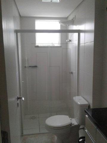 Baixou o preço, pra vender, 93 metros² de área privativa, suite mais dois dormitórios - Foto 5