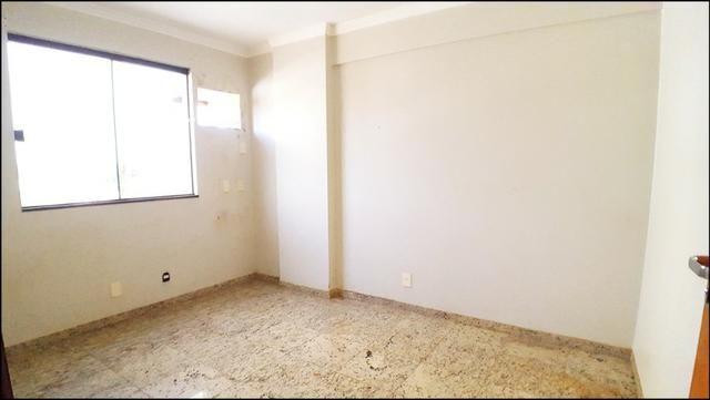 Edifício Capri - Apartamento 2 Quartos, 70 m² na 404 Sul - Foto 8