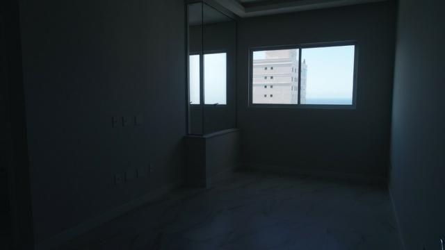 Cobertura Duplex, 5 Suítes, 4 Vagas de Garagem pronta para Morar. Em Itapema /Sc - Foto 6