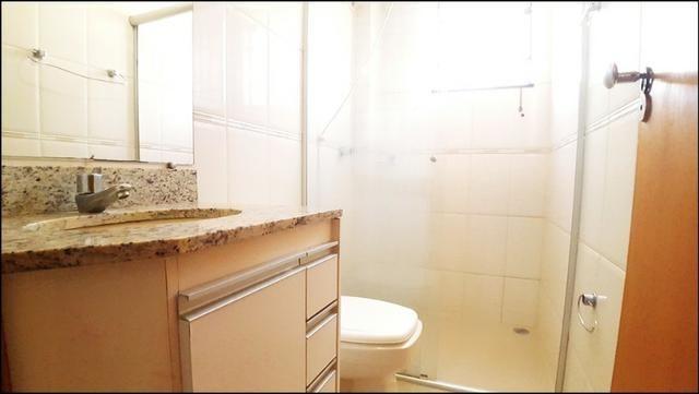 Edifício Capri - Apartamento 2 Quartos, 70 m² na 404 Sul - Foto 9