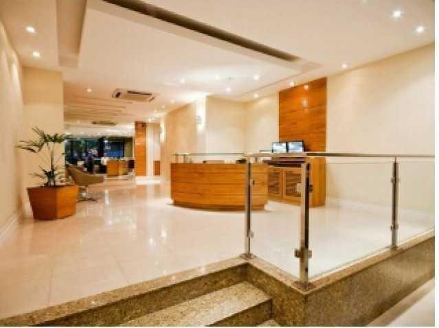 Apartamento à venda com 3 dormitórios em Tijuca, Rio de janeiro cod:LMAP30059