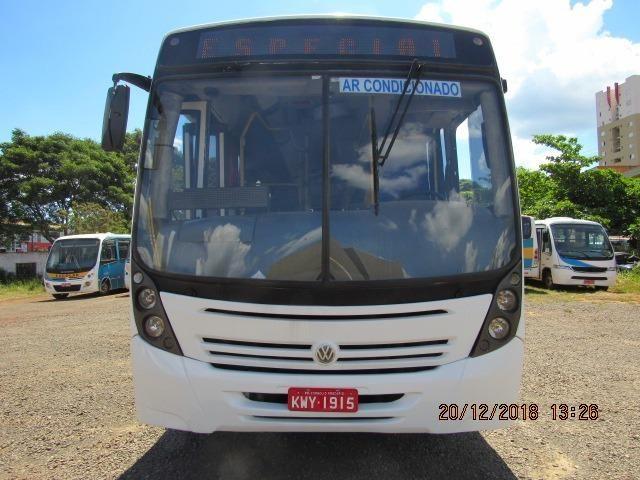 Ônibus Urbano - Foto 11