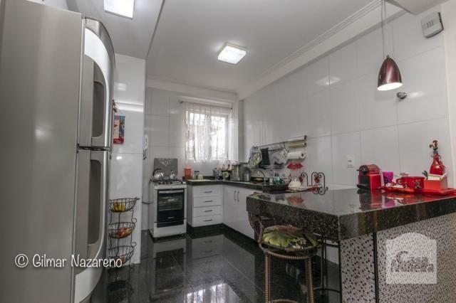 Apartamento à venda com 2 dormitórios em Buritis, Belo horizonte cod:244554 - Foto 12