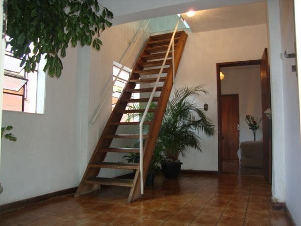 Espaço ideal para se morar!!! - Foto 8