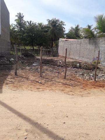 Vendo Terreno Areia Branca/Mosqueiro - Foto 4