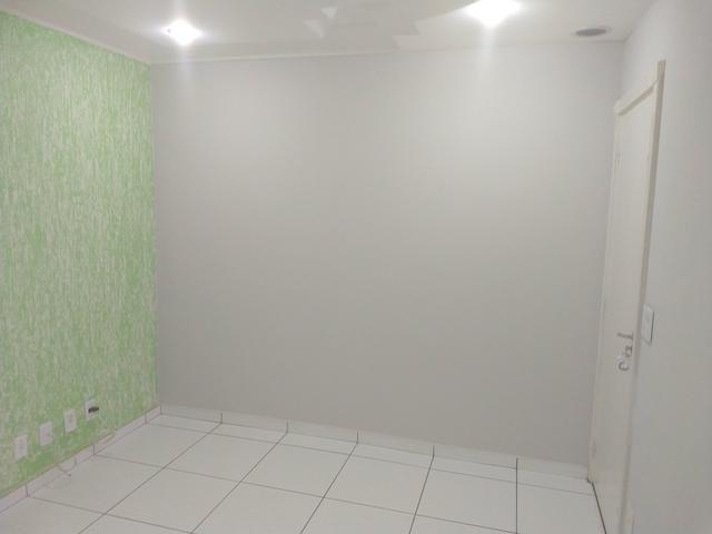 Apartamento Residencial Triunfo 61 m² completo com armários - Foto 19