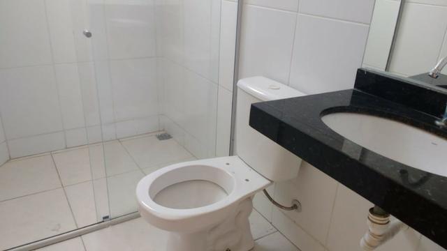 Apartamento em Ipatinga, 84 m²,Sacada , 2 quartos/suíte. Valor 140 mil - Foto 10