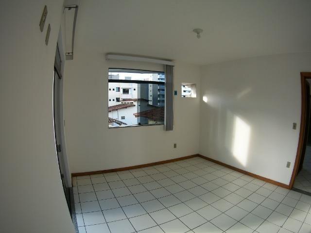 Oportunidade - Apartamento de 1 quarto e sala no Jardim Pontal - Foto 3