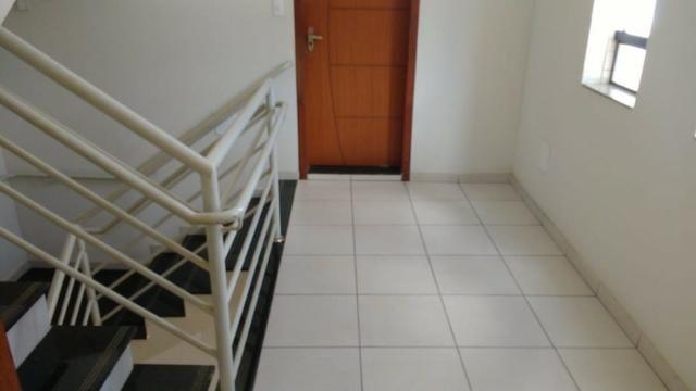 Apartamento em Ipatinga, 84 m²,Sacada , 2 quartos/suíte. Valor 140 mil - Foto 7