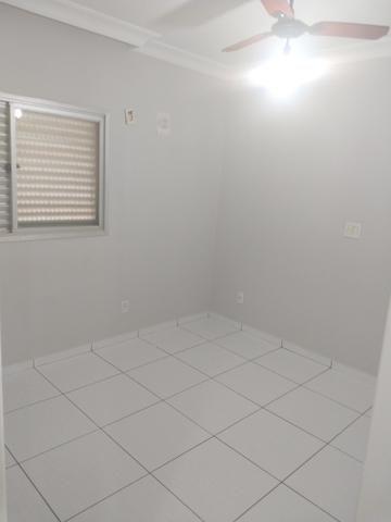 Apartamento Residencial Triunfo 61 m² completo com armários - Foto 11