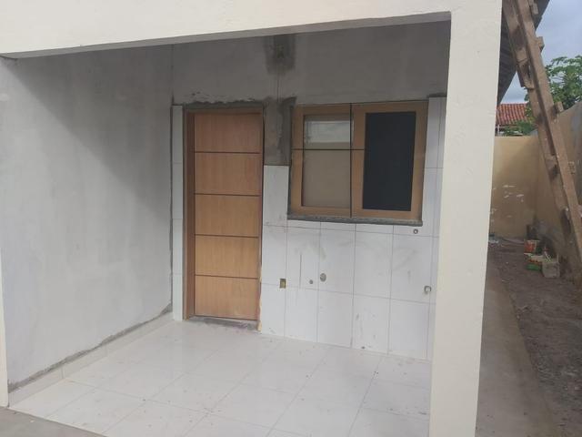 Casa Esquina Paiaguas VG - Foto 11