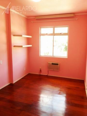 Abelardo imóveis - apartamento no bairro da velha** 03 dormitórios sendo 01 suíte, sala - Foto 11