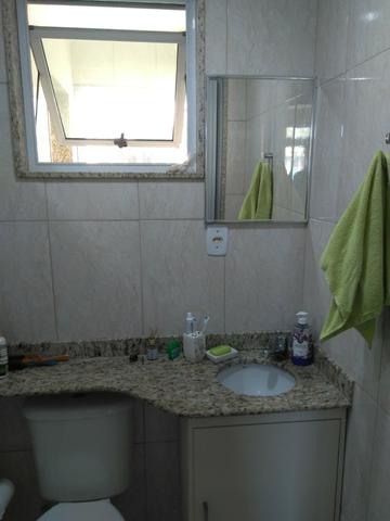 Lindo apartamento, Vila Nobre - Vila Isabel - Três Rios-RJ - Foto 12