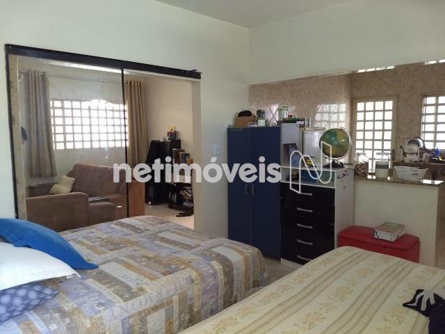 Casa à venda com 1 dormitórios em Setor norte, Gama cod:757830 - Foto 5