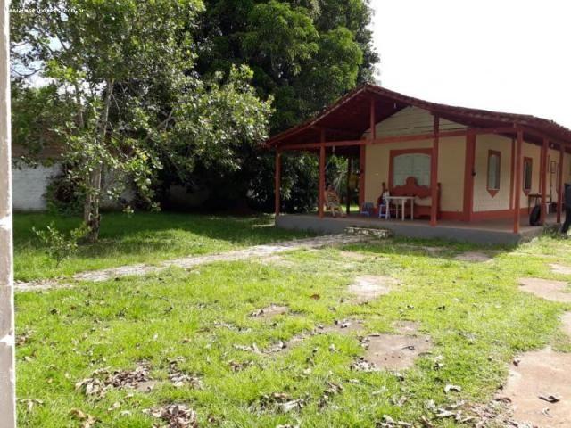 Casa para Venda em Benevides, Canutama, 3 dormitórios, 2 suítes, 3 banheiros - Foto 7